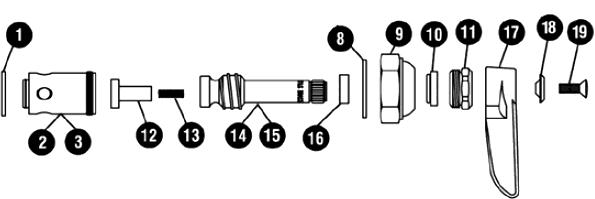s brass manuals parts t town faucets faucet