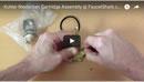 Kohler Niedecken Cartridge Assembly Video